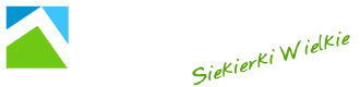GreenBud Development